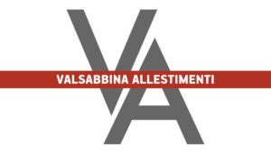 Valsabbina Allestimenti - Stand per fiere